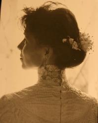 SusannahWedding